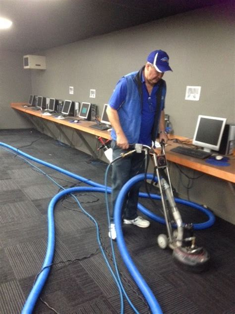 upholstery cleaners brisbane absolute carpet care authorised brisbane school carpet