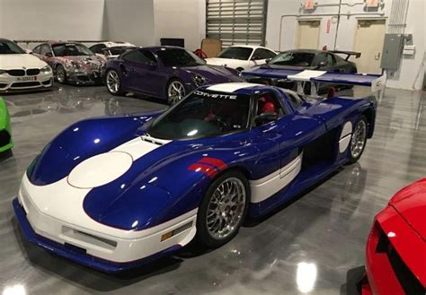 c4 corvettes for sale c4 corvette archives corvette sales news lifestyle