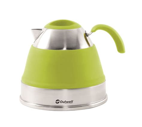 Hypergear Bag 5l Lime Green outwell collaps 1 5l collapsible cing kettle lime
