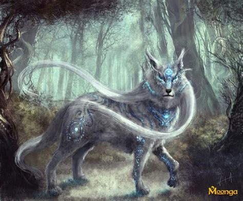 Beautiful Monsters image result for beautiful creatures monsters mythical