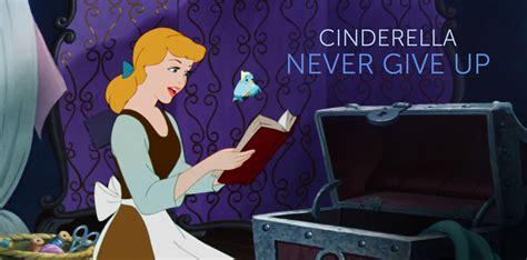cinderella film quiz cinderella disney princess