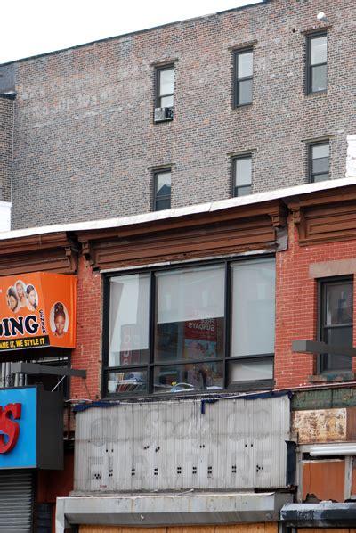Harlem Furniture Stores by Spatz Furniture Frederick Douglass Blvd Harlem Nyc
