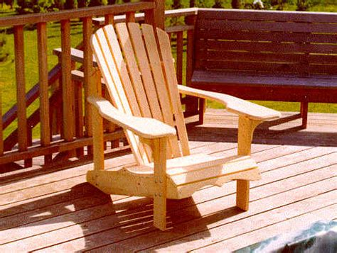 woodworking projects fundamental woodworking