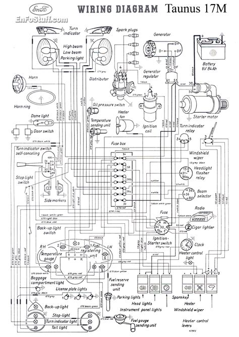 1974 vw beetle engine diagram 1974 get free image