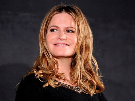 jennifer jason leigh jennifer jason leigh jennifer jason leigh movies business insider