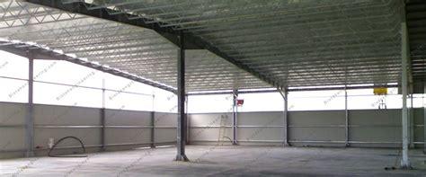 capannoni usati smontabili biotek engineering srl costruzione serre a tecnologia