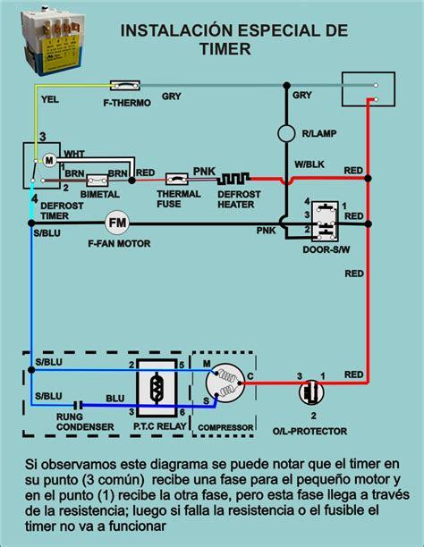 marathon 3 4 hp motor wiring diagram hayward electric