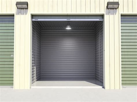 all around moving and storage las cruces self storage units central las cruces nm storage costs