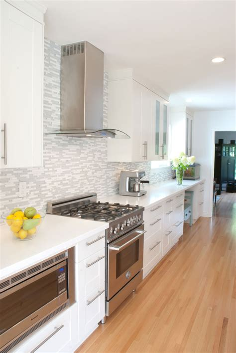 kitchen design vancouver kitchen renovations vancouver bloom construction