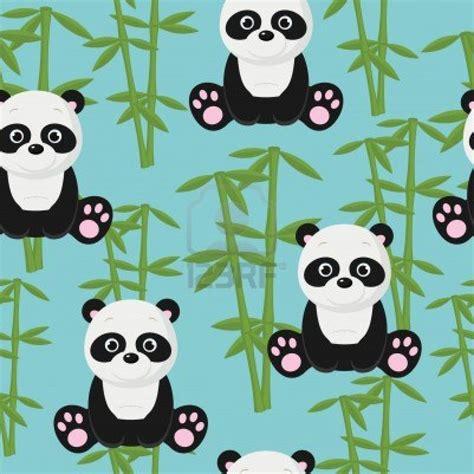 gambar keren bergerak untuk wallpaper gudang wallpaper gambar wallpaper kartun panda gudang wallpaper