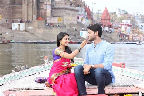 wallpaper couple marathi marathi serial couple photo holidays oo