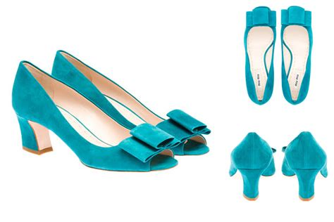 Turquoise Shoes by Turquoise Shoes Quotes