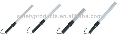 where to buy a baton expandable baton buy expandable baton traffic baton