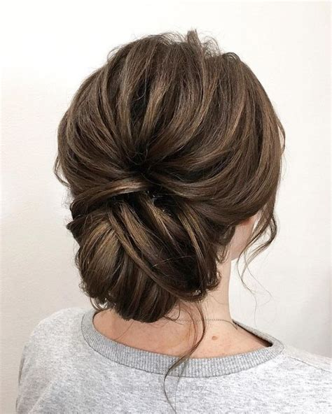44 best images about hair on pinterest bridesmaid classic beauty 14 romantic wedding updos you ll fall in