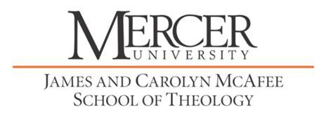 Mercer Executive Mba Program by Prri Ceo Robert P Jones To Speak At Mercer