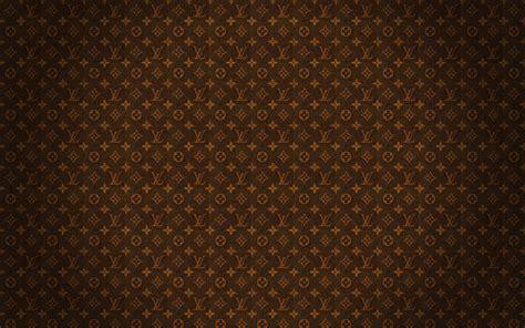 wallpaper lv gold louis vuitton wallpaper by pixelspread com i ve got it