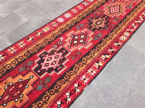 turkish rug symbols 25 best ideas about turkish rugs on turkish decor turkish symbols and turkish pattern