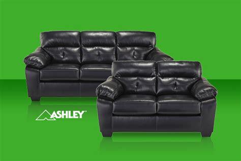 rac couches rac furniture osetacouleur