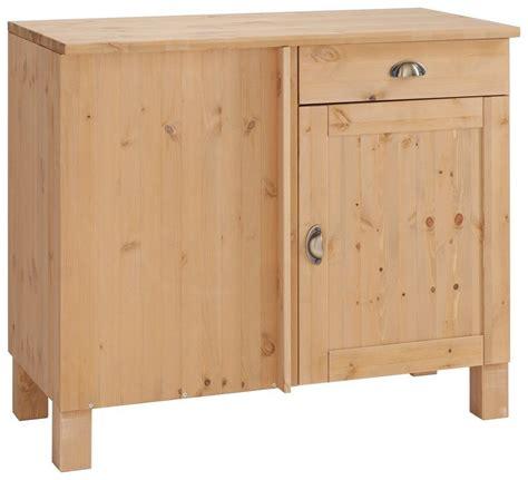 küche otto nauhuri landhausk 252 che otto neuesten design