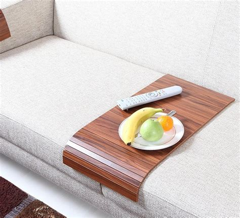 sofa table tray sofa tray 28 images sofa tray table simply awesome
