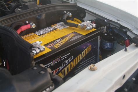 new buick enclave battery location release reviews and