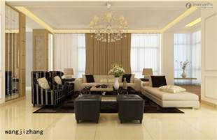 Gypsum Ceiling Designs For Living Room Simple Gypsum Ceiling Designs For Living Room This For All