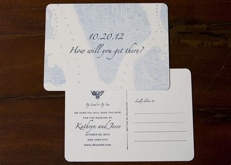 Make Your Own Save The Date Cards Templates by Save The Date Cards Templates For Weddings