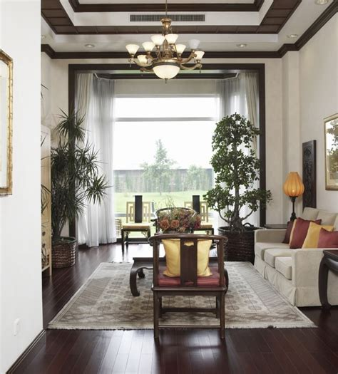40 Dark Hardwood Floors That Bring Life To All Kinds Of Rooms