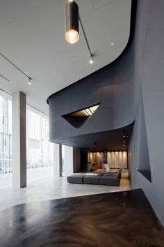 1000 images about interior furniture architecs on 1000 images about interiors and furniture on pinterest