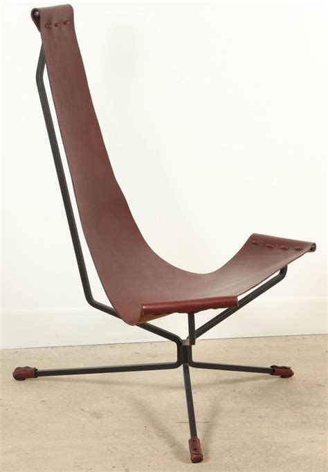 Wenger Furniture by Lotus Chair By Daniel Wenger For Sale At 1stdibs