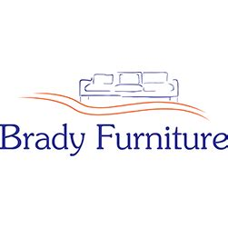 brady home furniture in davenport ia 52803 citysearch