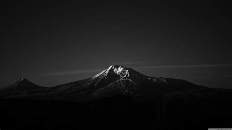 darkness beautiful dark themes 4k wallpaper windows theme wallpapersafari