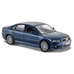 Audi A8 Pret by Distributie Audi A8 Preturi Si Oferta