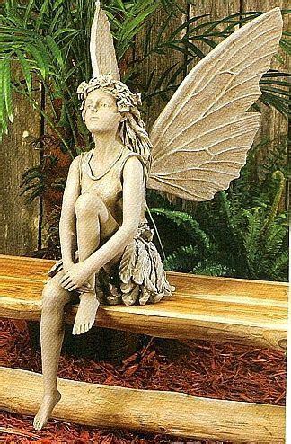 little girl sitting on bench statue pinterest the world s catalog of ideas