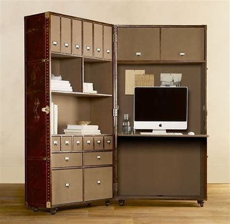 small hideaway desk 5 hideaway desks from chain stores style desks for