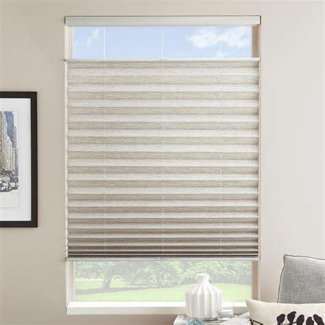 sun blocking curtains walmart 100 103 best curtains images on wonderfull design black