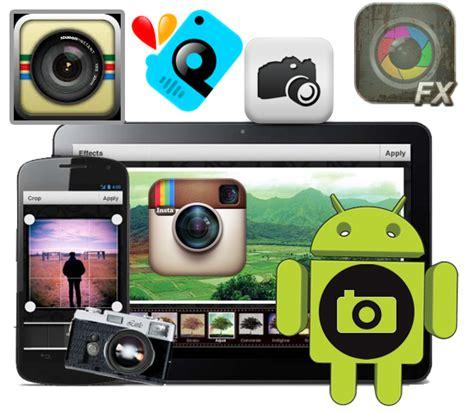 Buku Editting Foto Dengan Pixlr pixlr express aplikasi edit foto android fitur lengkap teknohp