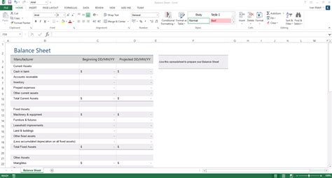 business plan templates  page ms word   excel spreadsheets
