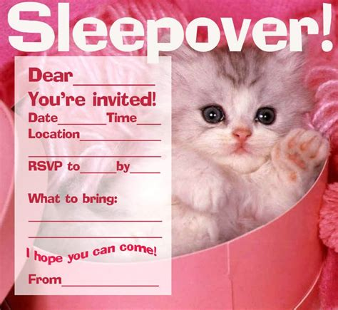 hello kitty sleeping coloring pages hello kitty coloring pages birthday party ideas