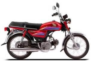 Atlas Honda Bikes Prices In Pakistan Honda Bikes Prices 2016 In Pakistan