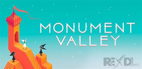 monument valley game mod apk monument valley 2 5 18 apk mod data for android