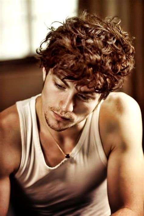 man with curly hair i the movie cruising 183 best atj images on pinterest aaron taylor johnson