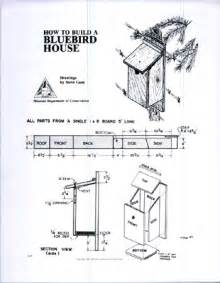 Bluebird Houses Plans Eastern Bluebird Nest Boxes Bird House Plans Bluebird Restoration Association Of Wisconsin Diy