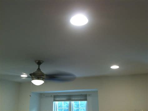recessed lighting with ceiling fan recessed lighting and ceiling fan ceiling fans recessed
