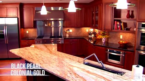 interior design youtube channel interior design ideas for kitchens part 3 marble com tv