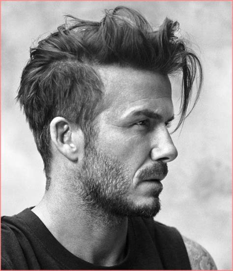 mad men hairstyles david beckham men hairstyles ideas best 20 david beckham short hair ideas on pinterest men