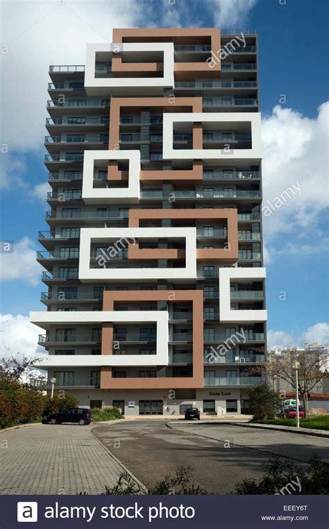 apartment design case study apartment architecture concept apartments designed by