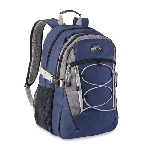 Sears Gift Card Return Policy - tech backpack