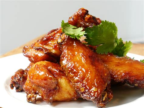 food chicken a chicken lover s guide to korean food seoulistic