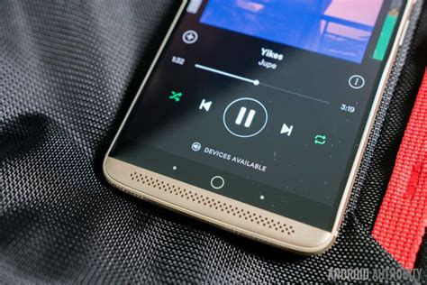 speakers for android phone here are the handsets with the best smartphone speakers